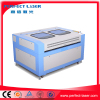 Perfect Laser 3D Wood Acrylic MDF 13090 100w 120w CO2 laser engraving machine price