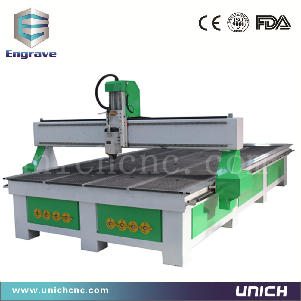 Best price Cost effective 2030 3 axis cnc wood carving machine