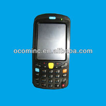 Data Collector Wifi GPS GPRS Bluetooth Small Pos Data collector