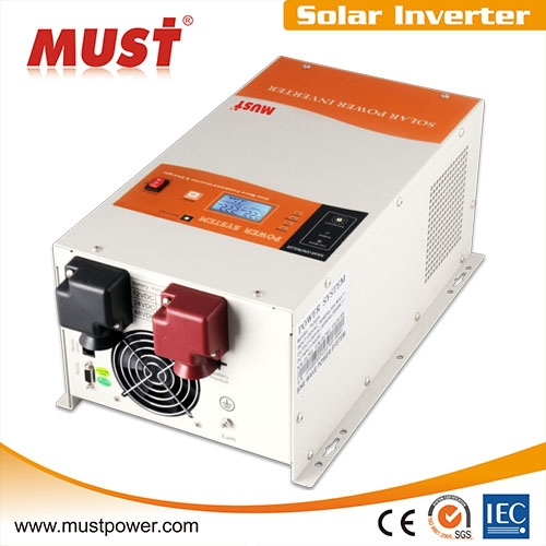 10 KW China supplier High quality solar three phase inverter