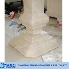 Marble granite Base For Table Natural Stone Table Base For Granite Tops