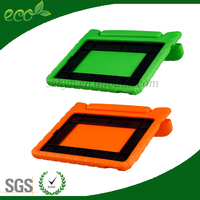 New design tablet case for pc,eva tablet pc case,eva bumper case for tablet pc