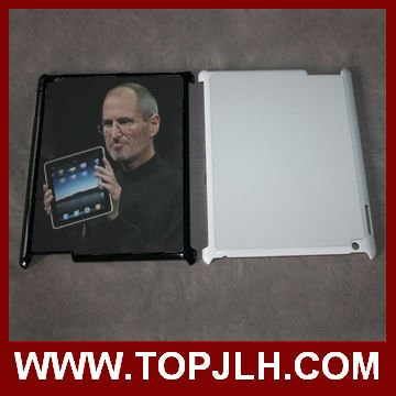 Best Selling 2D Sublimation Case For iPad 4/ 3/ 2