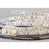 Superbleds 3/4/12/14/16inches led strip flexible/rigid led lighting drl car light 3528 120pcs led per meter