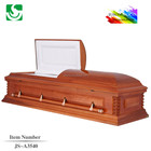 high quality funeral coffins and caskets manufacturer