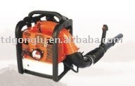 Highway Blower EB600A