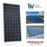 High Efficiency Cheap Prices Chinese 320W Solar panels for sale