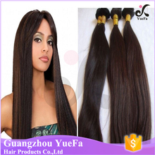 Virgin Hair Bundles Natural Virgin Raw Indian Hair Straight Wavy Wholesale Supplier Manufacturer