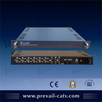 China Best Multi-languages and interfaces for choosing new receiver openbox x5 hd pvr support 3g and iptv with best price