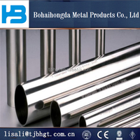 oil and gas industry of stainless steel pipe suitable size