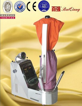 Hot style big carpet cleaner machine