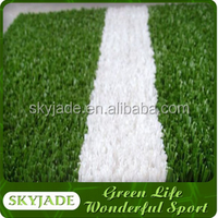 tennis courts with synthetic grass for hot sale
