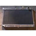 Race Aluminum Radiator for MAZDA MIATA 90-97 MANUAL