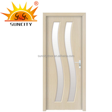 High Quality Ecotype hospital room door size SC-P171