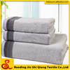 /product-gs/hot-china-products-wholesale-100-bamboo-fiber-eco-friendly-bath-towel-set-60368600078.html