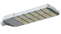 5 years warranty!! Factory direct price!!180w LED street light
