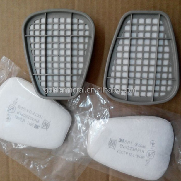 5911 Air/hepa filter best quality