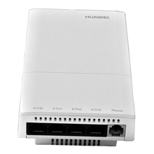 High-availability Remote Units (RUs) Huawei R240D Remote Units