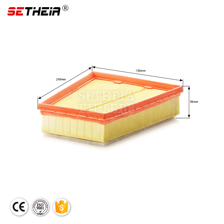 Air filter for MERCEDES-BENZ Citan/W415 OE <strong>A</strong> 415 094 <strong>03</strong> 04/A4150940304/4150940304