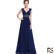 RS07G85 Strapless Elegant Sexy Free Shipping Prom Dress