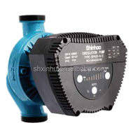 GPA25-10 IV Hot water Circulation Pump- Class A energy efficiency
