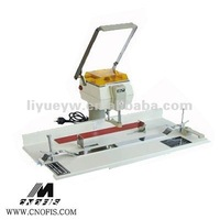 OFIS HP205 heavy duty electric hole puncher