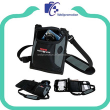 Wellpromotion fashion design Camera Bag