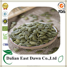 Pumpkin seeds international price of sesame seed