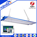 2017 new Arrival led Linear high bay Tube light 100w to 900w industrial lighting