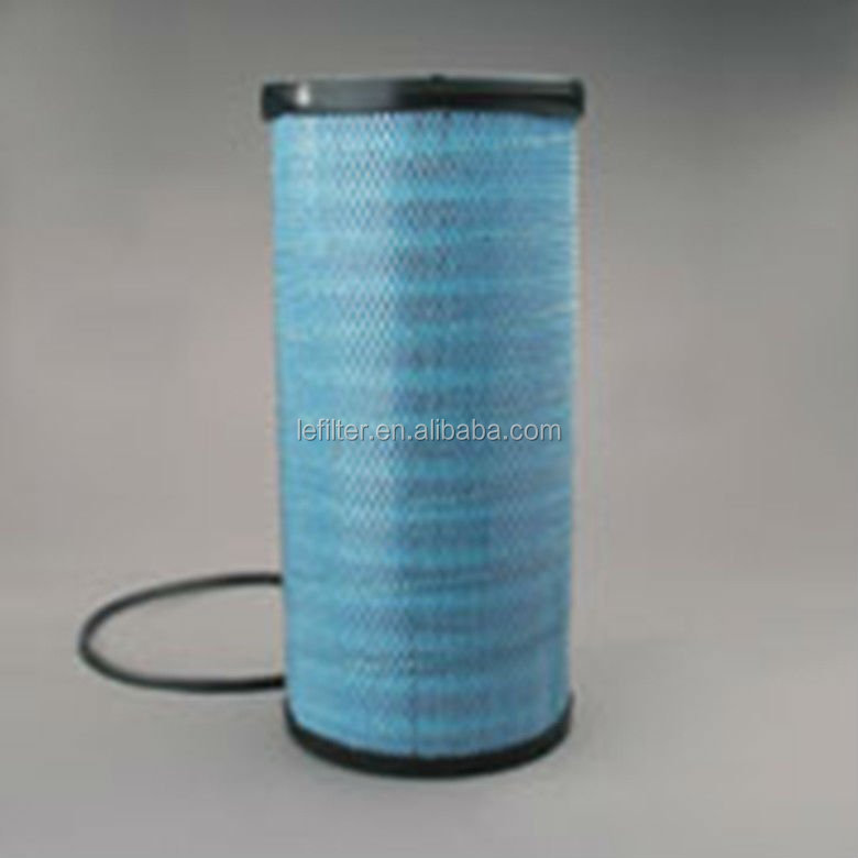 DONALDSON High Quality Auto Air Filter EAF5001
