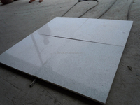 Hot selling Top Quality Pearl White Granite Tile