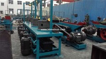 china wholesale websites bull block wire drawing machine and galvanized wire machine