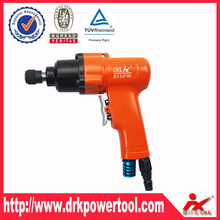 High quality pneumatic tools Pistol Air Screwdriver