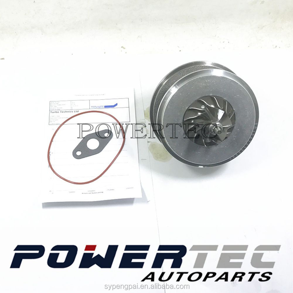 CHRA cartridge For VW Golf III / Jetta III / Passat B4 1.9TDI 454161 028145702DV turbocharger price