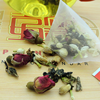 5050 certificated chinese traditional all kinds of tea