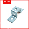 5 Hole Channel 41mm Stainless Steel U Bracket