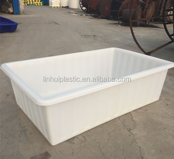 Recirculating aquaculture system aquaponics fish tank for for Aquaponics fish for sale