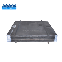 best products for import-10+5 abrasion resistant steel plate