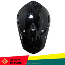 crash bike only helmets with good quality all for safety