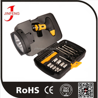 High quality made in china new 2016 plastic tool box
