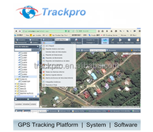 Online phone number mobile imei tracking software for teltonika tracking FM11100 FM1010 FM5300