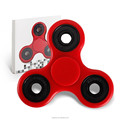 2017 Langder High speed stainless steel spinner fidget toy