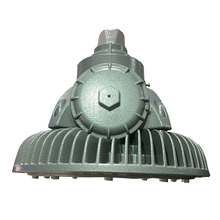 UL APPROVED LED explosion proof High/Mid Bay industrial Light TRI-CHAMBER 30W