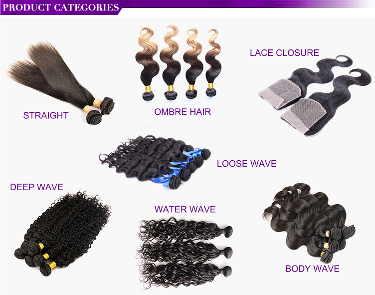 "Indian cheap bundles of wet and wavy indian remy hair bundle 12"" 12"" 14"" 3 pcs"