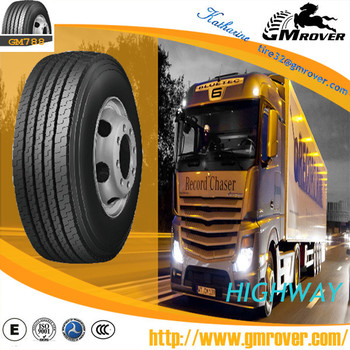 6.50r16c tyre truck tyre dealers companies looking for agents