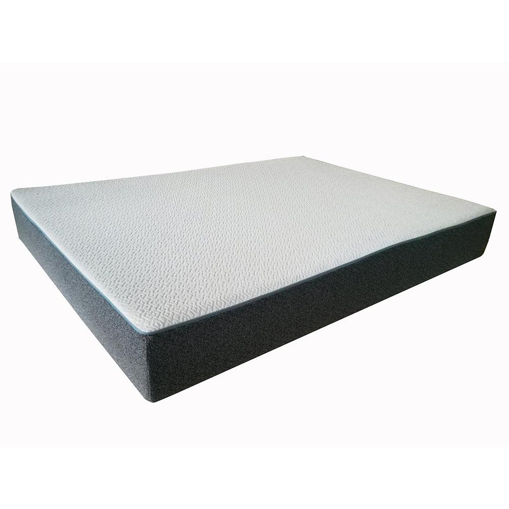classic home and hotel gel memory foam hybrid mattress Russia market - Jozy Mattress | Jozy.net