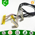 New Arrival China Factory OEM/ODM Desmontavel 1.4 Ultra Hd 3d 2 Metros lvds cable