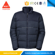 waterproof hot sale latest design oem outdoor warm new product cheap high quality coat quilted