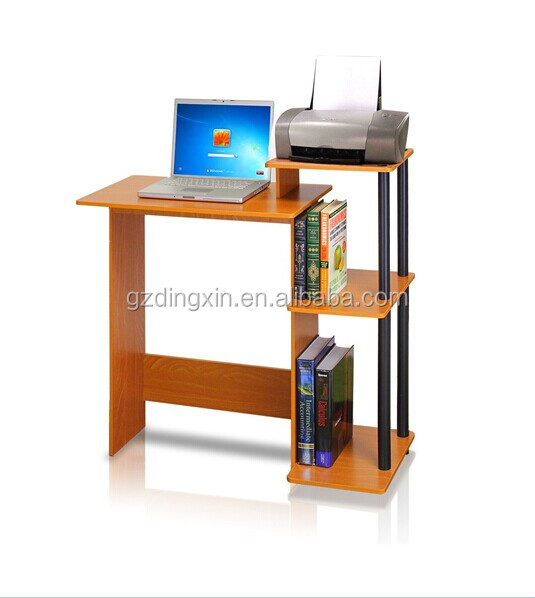 computer table for internet cafe (DX-8902)