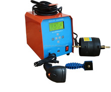 BDDR315 automatic fusion electric welder